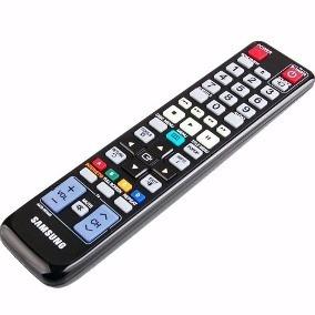 Controle Blu-ray Samsung (original)