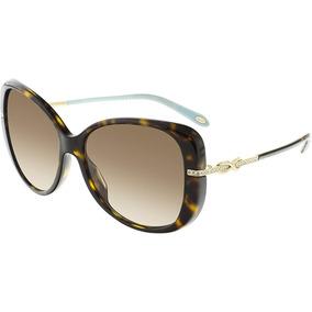 457c909225161 Oculo Butterfly De Sol - Óculos no Mercado Livre Brasil