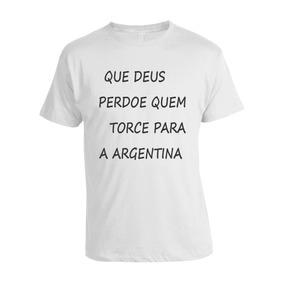 Camisa Lbv Copa - Camisetas e Blusas Manga Curta em São Paulo no ... 38fbf53072ad1