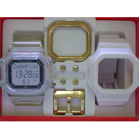 c448c50f87b Relogio Champion Yot Cp40180x Lancamento - Relógios no Mercado Livre ...
