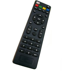 Controle Do Conversor Positivo Stb 2341 Digital Controle New