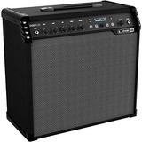 Amplificador Guitarra Line 6 Spider V 120 Watts