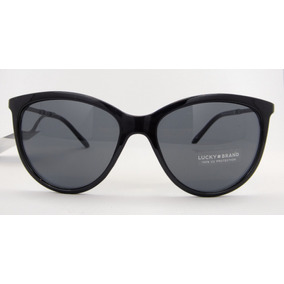 Gafas Lucky Brand Mujer