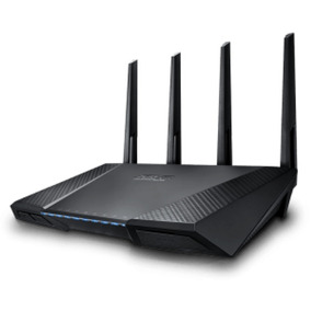 Router Wifibit 218