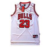 157a3801d6b Camiseta Chicago Bulls N23 Jordan - Indumentaria Camisetas de ...
