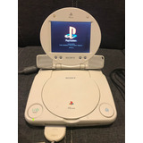 Ps One Con Pantalla Sony Play Station