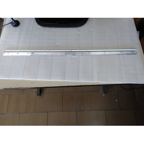 Barra De Led Tv Sony Kdl32ex525 Semi Nova