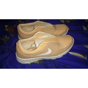 91952b5a929 Botas Deportivas - Zapatos Nike en Mérida en Mercado Libre Venezuela
