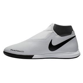 Tenis Nike Obrax 3 Academy Ao3267-060 Gris-rojo Unisex Oi e742a8dd04e63