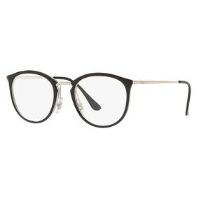 21974cc1c0c2f Oculos 1.50 - Óculos no Mercado Livre Brasil