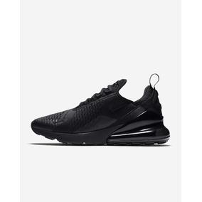 new arrivals 86540 a5b91 Nike Air Max 270 2018 Triple Black