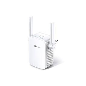Repetidor Wifi Tp-link Dual Band Universal