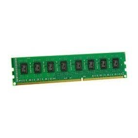 Memória Desktop Nova 4gb 1333mhz Ddr3 Pc10600 -marca Apacer