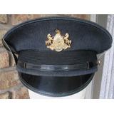 Gorra Policia Pennsylvania Estados Unidos Us Police Cap Hat 9192bcf69c9