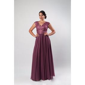 f983536a4 Vestidos De Noche Morelia Michoacan Mujer - Vestidos de Mujer 8 en ...