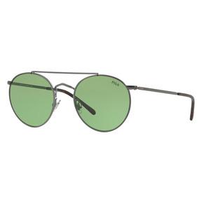 80a0b02b428b6 Oculos Polo Wear De Sol Outras Marcas - Óculos no Mercado Livre Brasil