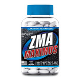 Zma Maximus 120 Caps - 1000mg - Super Concentrado - Lauton