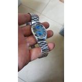 ******* Reloj Suizo Clasico ********