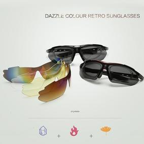 e5e64b0423524 Lentes Oculos Sol - Acessórios para Veículos no Mercado Livre Brasil