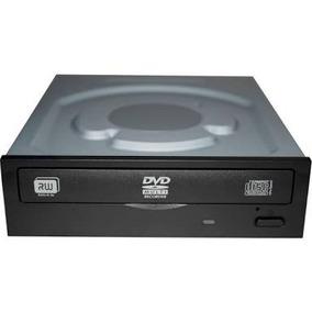 Drive Gravador Dvd-rw Lite On - Ms Soluções