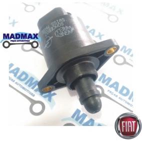60b451eb7a9 Motor De Passo Palio 1.6 16v Magnet - Peças Automotivas no Mercado ...