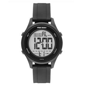 172ecd5461f92 P De Pato Mormaii Wave - Relógios no Mercado Livre Brasil