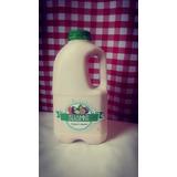 Yogurth Casero Artes - ml a $ 9