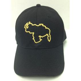 Gorras Negras - Gorras De Equipos Deportivos en Mercado Libre Venezuela 06ebae1d954