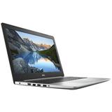 Notebook Dell I7 8550 8gb 1tb 8° G Ati Pc Gamer + Mouse 500