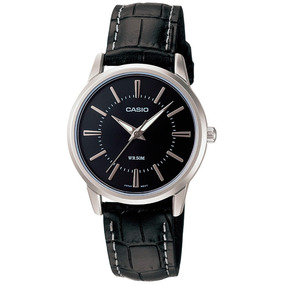 7c0addeb451 Lindo Relogio Casio Women - Relógios no Mercado Livre Brasil