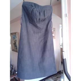 f27d3e6f27 Jeans Para Damas Hechos En - Vestidos de Mujer en Mercado Libre ...