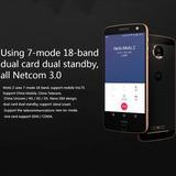 Motorola Moto Z, 4gb + 64gb