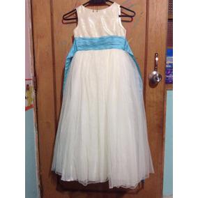 Vestidos primera comunion barranquilla