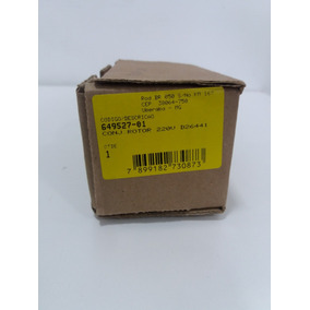 Induzido 220v Dewalt Lixadeira D26441-b2 Tipo 1 649527-01