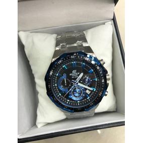 634613ab49e Relogio Casio 554 - Relógios De Pulso no Mercado Livre Brasil