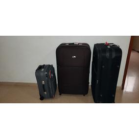 bac95648e Maleta Viaje Barata Color - Carteras, Bolsos y Billeteras en Guayas ...
