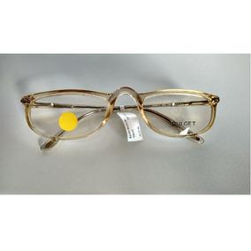 Óculos Feminino Armação Original Preço De Fábrica Novos beff459ca8