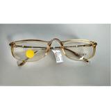 d9f52d258ecd4 Óculos Feminino Armação Original Preço De Fábrica Novos