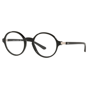 Polo Ralph Lauren Ph2083 5001 - Óculos no Mercado Livre Brasil ddc2cc4c12