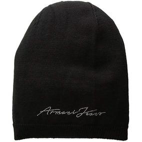 Armani Jeans Women