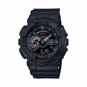 7d3ccf327e9 Relogio Casio G-shock Resist - Relógios De Pulso no Mercado Livre Brasil