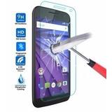Película De Vidro Tela Smartphone Motorola Moto G2