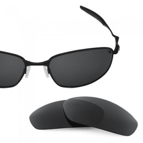 Oakley Unknown Crystal Black Black - Óculos no Mercado Livre Brasil 9e4ac44bdb