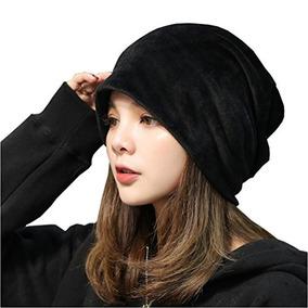 Sombreros Para Cabalgatas Moda Mujer - Guantes en Mercado Libre Colombia 650cb08bb58
