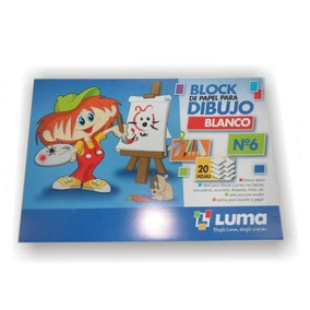 Fluid 100 Watercolor Cp 300Lb Ez-Block 8X8