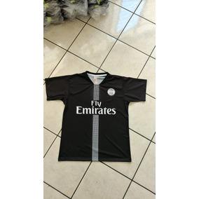 07ea381d3f651 Marca vek Uniformes De Futbol Personalizados Para Tu Equipo en ...