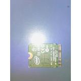 Repuestos Laptop Hp Toshiba Lenovo Dell Acer Asus Sony Sams