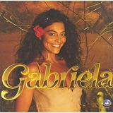 Novela Gabriela 2012 Completa Em 20 Dvds