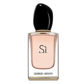 96145b8eda4 Loja Renner Perfum Armani Perfumes Importados Femininos - Perfumes ...