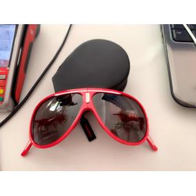 550616020568b Oculos Carrera Dobravel De Sol - Óculos no Mercado Livre Brasil